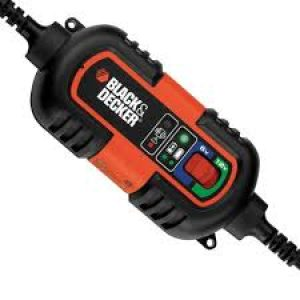 BLACK&DECKER BDV090